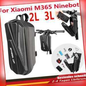 Wheel Up Electric Scooter Elektroroller Tragetasche Bag Für Xiaomi M365 Ninebot