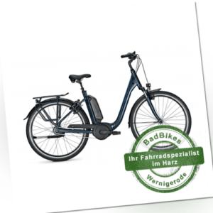 Kalkhoff Agattu 1.B XXL R Bosch Elektro Fahrrad 2021