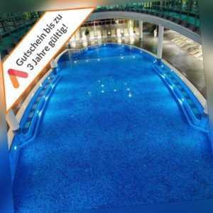 Kurzreise Berlin 3 oder 4 Tage für 2 Personen im 4* Wellness Hotel centrovital