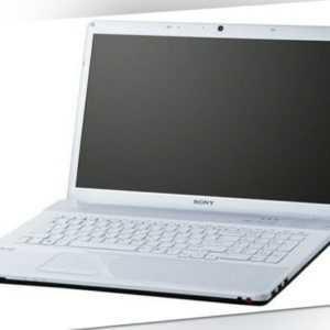 Sony PCG 91111M Notebook VPCEC4L1E 17 Zoll 500 HD Office 19 Intel 2,53 6 Gb Ram