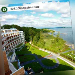 3 Tage Mecklenburgische Seenplatte im 4 Sterne Hotel mit Frühstück