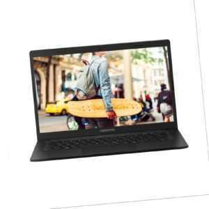 "MEDION AKOYA E4251 Notebook Laptop 35,5cm/14"" Intel 256GB SSD 8GB RAM Intel UHD"