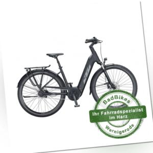 KTM Macina City A510 Bosch Elektro Fahrrad 2021