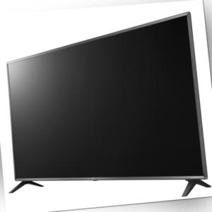 LG 65UM7000PLA 164 cm (65 Zoll) UHD 4K TV Smart TV webOS 4.5 AI ThinQ WLAN
