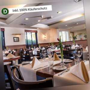 Rhein 3 Tage Troisdorf Kurzreise Best Western Hotel Cologne Airport Gutschein