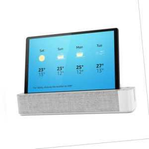 Lenovo M10 FHD Plus LTE Alexa Android Tablet 32GB TB-X606XA 10,3 Zoll Octa Core