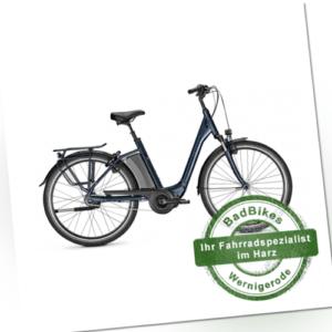 Kalkhoff Agattu 3.S XXL Shimano Steps Elektro Fahrrad 2020