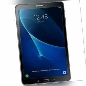 Samsung SM-T585 Galaxy Tab A 10,1 LTE 32 GB, Android Full HD 1980x1200 Schwarz