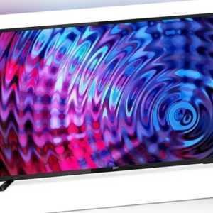 Philips 32PFS5803/12 80cm 32Zoll LED Fernseher Full HD #T3463