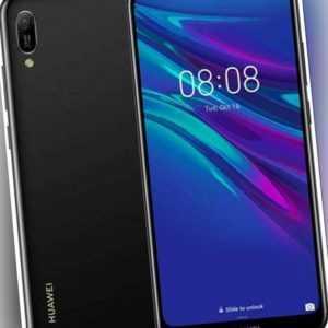 Huawei Y5 2019 AMN-LX1 Android Smartphone Dual SIM 16GB 2GB RAM...