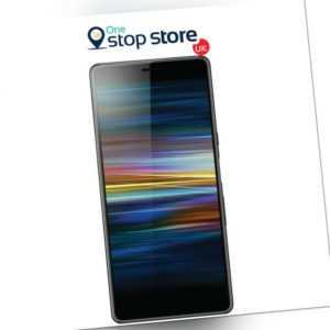 Sony Xperia L3 32GB 3GB RAM - Black 5.7'' HD 4G Unlocked Android...