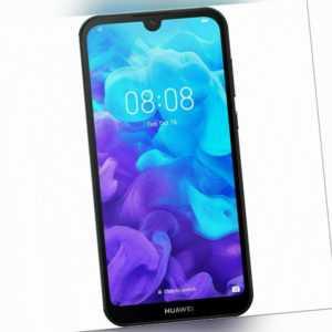 """Huawei Y5 2019 16GB Midnight Black NEU Dual SIM 5,71"""" Smartphone..."""