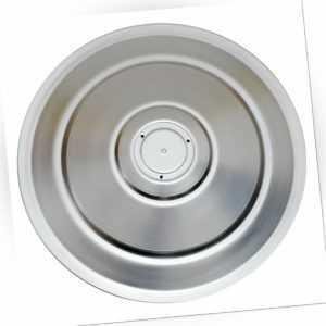 Ersatz-Reflektor für Terrassenstrahler, Heizpilz, Heizstrahler - NEU