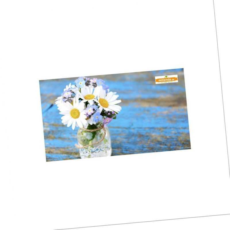Mitienda Geschenkkarte Flores - Gutschein