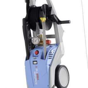 Kränzle K1152 TST Hochdruckreiniger, Schnellwechsel-Stecksystem D12