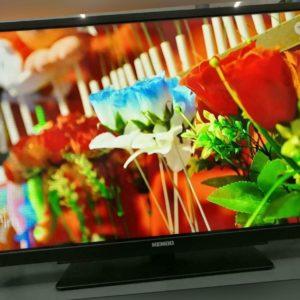 KENDO LCD-TV 32LED2191B