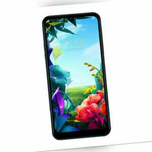 LG K40S BLUE 32GB SMARTPHONE