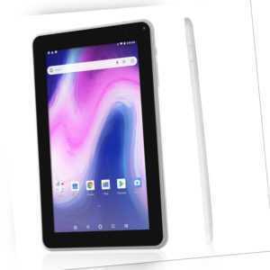 "XGODY Android 9.0 Tablet 9"" Zoll Quad Core Dual Kamera WLAN Bluetooth 1+16GB ROM"