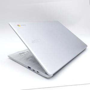 "Acer Chromebook 314 CB314-1H-C2KX Notebook 35,56cm(14"") 64GB 4GB RAM QWERTZ NEU"