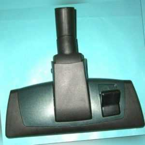 Umschaltbare Bodendüse Kombidüse NEU geeignet für HYLA GST NST N  TOP Qualität
