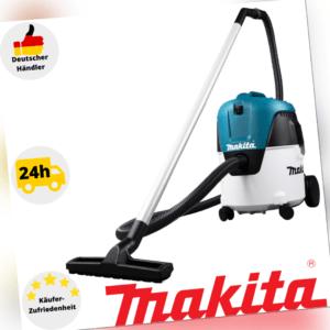 Makita VC2000L Staubsauger Nass & Trockensauger Industriestaubsauger 1000W