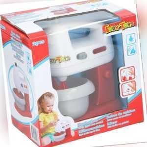Mixer Kochen für Kinder - Eddy Toys