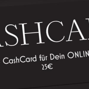 Cash Card - Pay-Safe 25€ Versand innerhalb 5 Min-Bitte Richtlinien Beachten