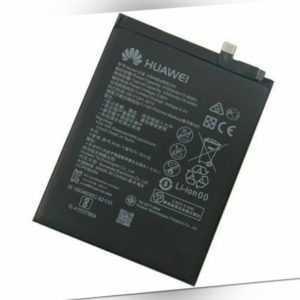 Original Huawei Akku HB486486ECW inkl. Rep. Set & Tuch für P30 Pro Mate 20 Pro