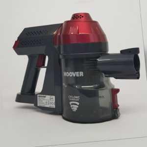 Handstaubsauger Elektrische Besen Hoover freedom 2in1 FD22RP 011,  Gebraucht