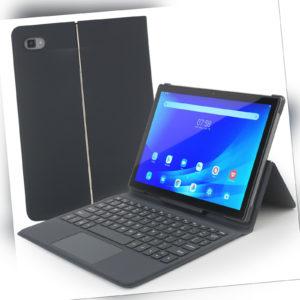 """Blackview Tab 9 Tablet PC 10,1"""" Android 10 4GB RAM 64GB ROM 7480mAh 4G Dual SIM"""