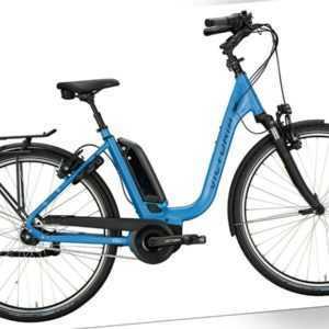 Victoria E-Trekking 7.5 26 Zoll City E-Bike Pedelec Bosch