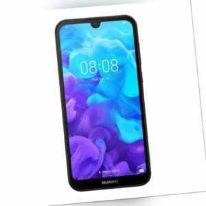 Huawei Y5 2019 2 RAM 16 GB Android B