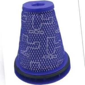Dyson Big Ball Filter Cinetic Original Vormotor CY22 CY23 967371-01 96737101