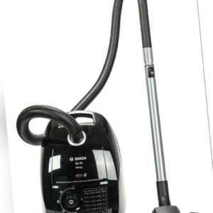 Bosch Bodenstaubsauger mit Beutel BGL3309L Staubsauger Sauger