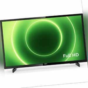 Philips TV 43PFS6805/12 Full HD LED Fernseher 108 cm [43 Zoll] Smart TV HDR