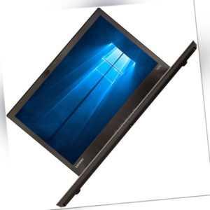 """Lenovo ThinkPad T470 Intel i5-7300U 2,6 GHz 16 GB RAM 500 GB SSD 14"""" FHD Touch"""