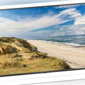 LG Electronics 65UM7100PLA - 164 cm / 65 Zoll - B-Ware - Smart TV