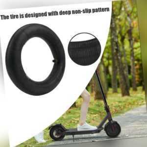 8,5Zoll E-Scooter Tubes Tyre Rad Reifen Ersatz für Xiaomi M365 Elektroroller DE
