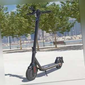 Elektro Scooter Roller Elektroroller Alu E-Scooter 700W ABE Straßenzulassung NEU