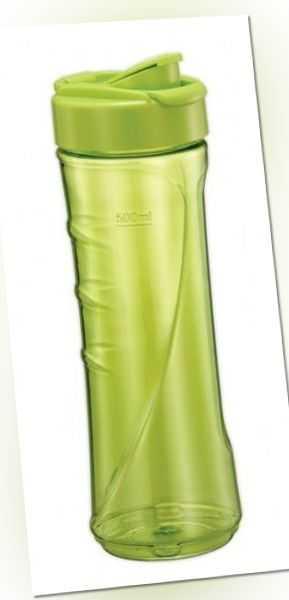 Trinkflasche passend für Melissa 16180086 Smoothie to go