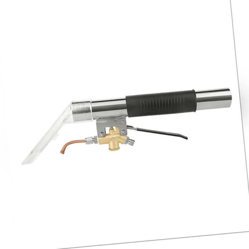 Handbedruckter Dampfreiniger Zubehörteile Mehrzweck Multi Surface All