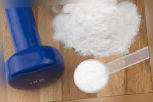 100g Taurin 100% reines Pulver Muskelaufbau Aminosäuren Sport Booster