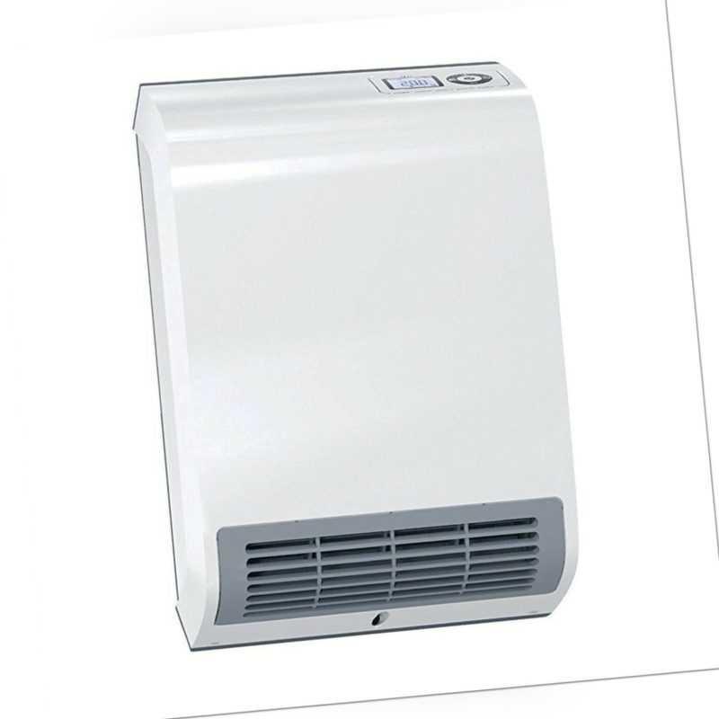 Heizgerät Ventilatorheizer AEG VH213 2,0kW