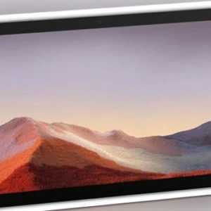 "Microsoft Surface Pro 7 12,3"" i5 Processor 8GB Ram 256 SSD Win 10, NEU Sonstige"
