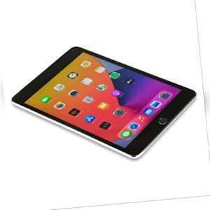 🔥 Apple iPad mini 4 32GB WLAN & Cellular Spacegrey ohne Vertrag iPad 4 Mini 🔥