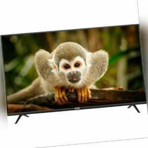 TCL 40ES560 1080p Full HD LCD Fernseher 102 cm cm [40 Zoll] Smart TV HDR