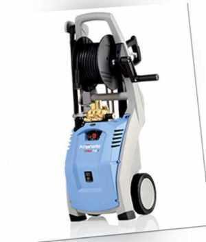 KRÄNZLE Hochdruckreiniger K 1050 TST 49511 - fahrbar mit Druckschalter