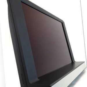 Bang & Olufsen BeoVision 8-26, 66 cm (26 Zoll) 720p HD LCD Fernseher mit  HDMI