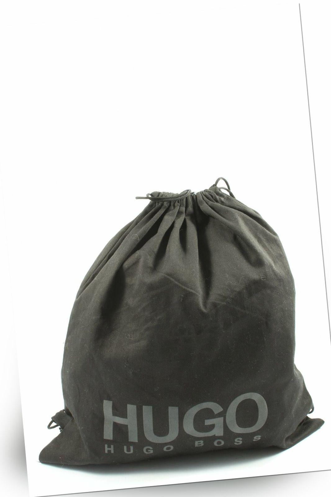 HUGO BOSS Rolltop-Rucksack Damen braun Backpack Rolltop Backpack
