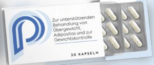 PRIMA® Prima – 30 Kapseln ⭐ 100 % Original ⭐ vom Händler ⭐ Blitzversand ⭐